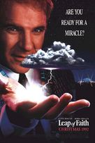Leap of Faith - Movie Poster (xs thumbnail)