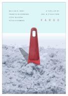 Fargo - poster (xs thumbnail)