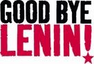 Good Bye Lenin! - German Logo (xs thumbnail)