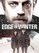 Edge of Winter - DVD movie cover (xs thumbnail)