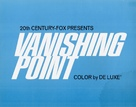 Vanishing Point - Logo (xs thumbnail)