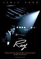 Ray - DVD cover (xs thumbnail)