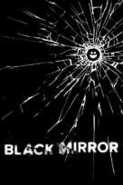 """Black Mirror"" - Movie Cover (xs thumbnail)"