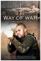 The Way of War - Movie Poster (xs thumbnail)
