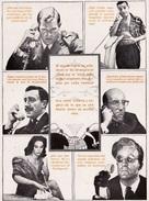 Dr. Strangelove - Spanish poster (xs thumbnail)