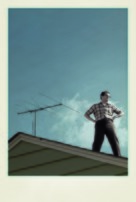 A Serious Man - Key art (xs thumbnail)