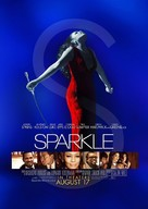 Sparkle - Movie Poster (xs thumbnail)