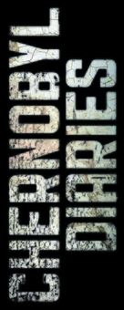 Chernobyl Diaries - Logo (xs thumbnail)