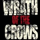 Wrath of the Crows - Logo (xs thumbnail)