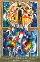 X-Men: Dark Phoenix - Peruvian Movie Poster (xs thumbnail)