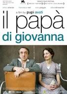 Il papà di Giovanna - Dutch Movie Poster (xs thumbnail)