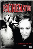 Spalovac mrtvol - Movie Cover (xs thumbnail)