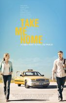 Take Me Home - Movie Poster (xs thumbnail)