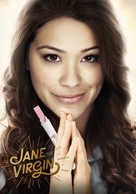 """Jane the Virgin"" - Movie Cover (xs thumbnail)"