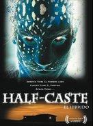 Half-Caste - Spanish poster (xs thumbnail)