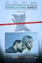 Downloading Nancy - Movie Poster (xs thumbnail)