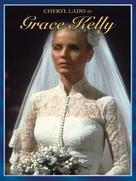 Grace Kelly - Movie Cover (xs thumbnail)