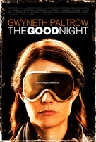 The Good Night - poster (xs thumbnail)