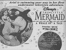 """The Little Mermaid"" - poster (xs thumbnail)"