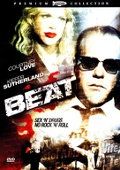 Beat - German Movie Cover (xs thumbnail)
