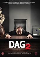 """Dag"" - Norwegian DVD movie cover (xs thumbnail)"