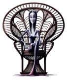 The Addams Family - Key art (xs thumbnail)