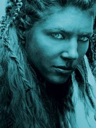 """""""Vikings"""" - Key art (xs thumbnail)"""
