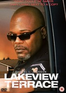 Lakeview Terrace - Movie Cover (xs thumbnail)