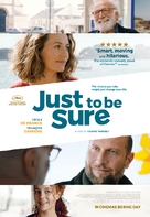 Ôtez-moi d'un doute - Australian Movie Poster (xs thumbnail)