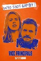 """""""Vice Principals"""" - Movie Poster (xs thumbnail)"""
