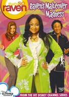 """That's So Raven"" - Movie Cover (xs thumbnail)"