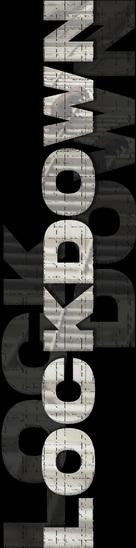 Lockdown - Logo (xs thumbnail)