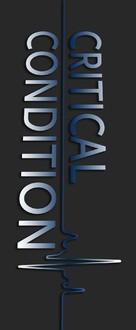 Critical Condition - Logo (xs thumbnail)