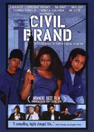 Civil Brand - Movie Cover (xs thumbnail)