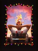 Wilder Napalm - Movie Cover (xs thumbnail)