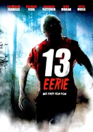 13 Eerie - Movie Cover (xs thumbnail)