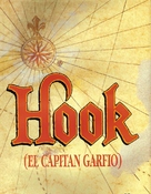 Hook - Spanish Logo (xs thumbnail)