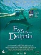Eye of the Dolphin - poster (xs thumbnail)