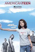 American Teen - Movie Poster (xs thumbnail)