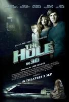 The Hole - Singaporean Movie Poster (xs thumbnail)