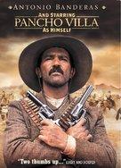 And Starring Pancho Villa as Himself - Movie Cover (xs thumbnail)