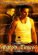 Harsh Times - Movie Cover (xs thumbnail)