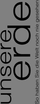 Earth - German Logo (xs thumbnail)