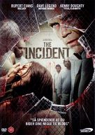 The Incident - Danish Movie Cover (xs thumbnail)