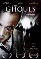The Ghouls - poster (xs thumbnail)