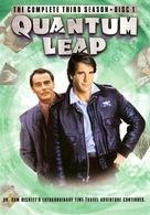 """Quantum Leap"" - DVD cover (xs thumbnail)"