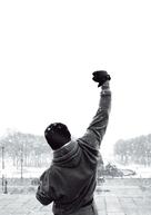 Rocky Balboa - Key art (xs thumbnail)