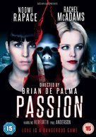 Passion - British DVD cover (xs thumbnail)