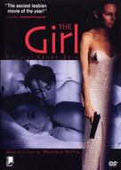 The Girl - Movie Poster (xs thumbnail)