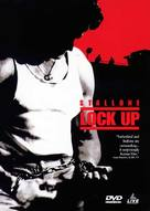 Lock Up - Movie Cover (xs thumbnail)